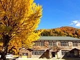 昭和村イメージ